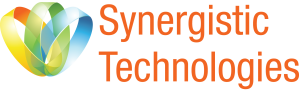 Synergistic Techs